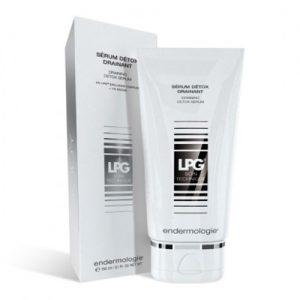 mmcare lpg-draining-detox-serum