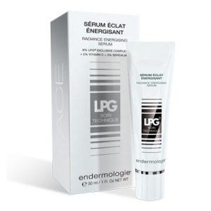 mmcare lpg-radiance-energising-serum-esthe-beauty